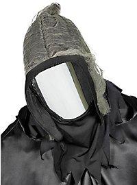 Spiegel der Seele Maske