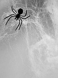 Spinnweben Deko 240 g