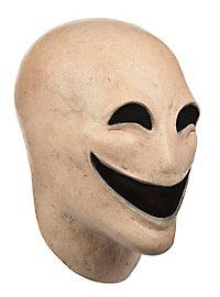 Splendorman Maske