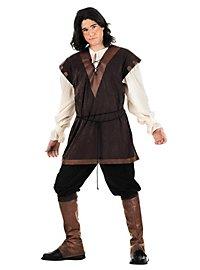 Stallknecht Kostüm