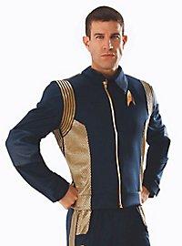 Star Trek: Discovery Jacke Captain