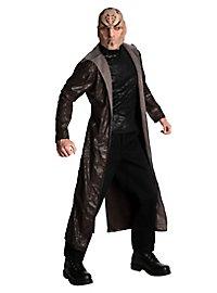 Star Trek Nero Costume