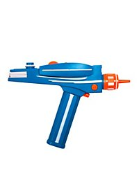 Star Trek Phaser Typ 2