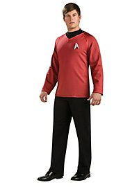 Star Trek Scotty Uniform Shirt