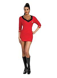 Star Trek Uhura Costume
