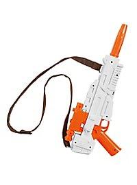 Star Wars 7 Finn Blaster
