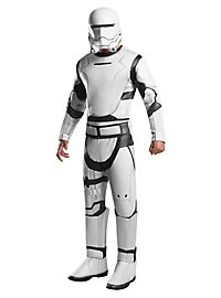Star Wars 7 Flametrooper Kostüm
