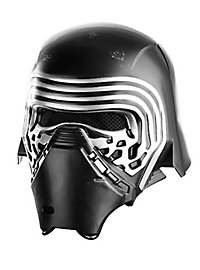 Star Wars 7 Kylo Ren Helm