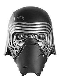 Star Wars 7 Kylo Ren Helmet