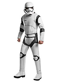Star Wars 7 Stormtrooper costume
