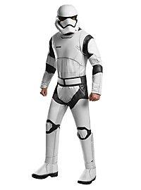 Star Wars 7 Stormtrooper Kostüm