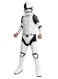 Star Wars 8 Executioner Trooper Child Costume Basic