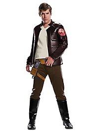 Star Wars 8 Poe Dameron Kostüm