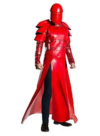 Star Wars 8 Praetorian Guard Costume