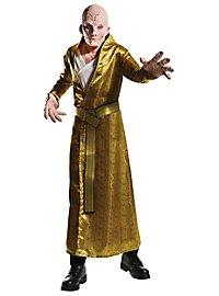 Star Wars 8 Supreme Leader Snoke Costume