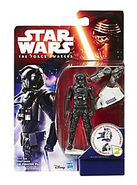 Star Wars - Actionfigur Tie Fighter Pilot