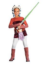 Star Wars Ahsoka Kids Costume