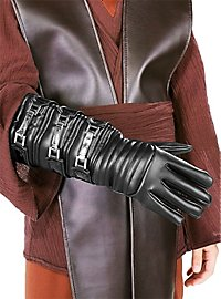 Star Wars Anakin Glove Kids