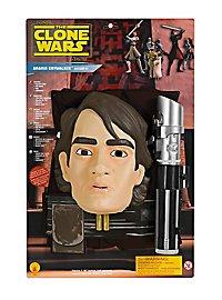 Star Wars Anakin Skywalker Accessory Kit for Kids