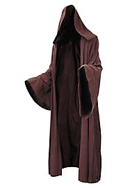 Star Wars Anakin Skywalker Jedi Cape