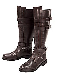 Star Wars Anakin Skywalker Jedi Stiefel