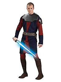 Star Wars Anakin Skywalker Kostüm
