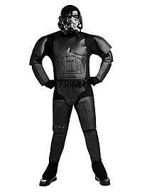Star Wars Blackhole-Sturmtruppen Kostüm