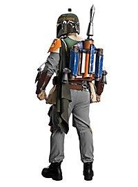 Star Wars Boba Fett Supreme Kostüm