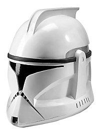 Star Wars Clone Trooper Helm