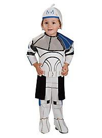 Star Wars Clone Trooper Rex Babykostüm