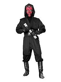 Star Wars Darth Maul Deluxe Kostüm