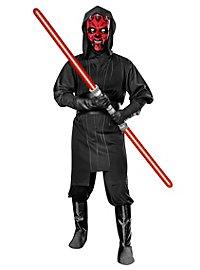 Star Wars Darth Maul Episode I Kostüm