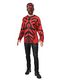 Star Wars Darth Maul Fan Gear for Men