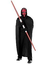Star Wars Darth Maul Kostüm