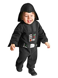 Star Wars Darth Vader Baby Costume