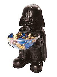 Ewok Candy Bowl Holder Star Wars halbstatue 40 cm avec bol