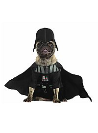 ... Star Wars Darth Vader Dog Costume  sc 1 st  Maskworld : dewback dog costume  - Germanpascual.Com