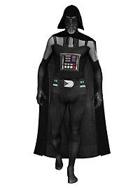 Star Wars Darth Vader Ganzkörperkostüm