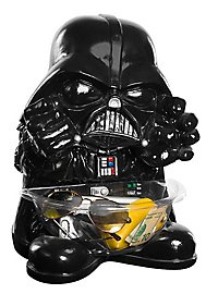 Star Wars - Darth Vader Mini Candy Holder