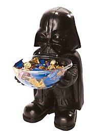 Star Wars Darth Vader Süßigkeiten-Halter