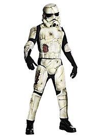 Star Wars Death Trooper Deluxe Kostüm
