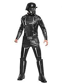Star Wars Death Trooper Kostüm