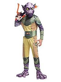 Star Wars Garazeb Orrelios Child Costume