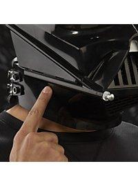 Star Wars - Helmet The Black Series Replica Darth Vader