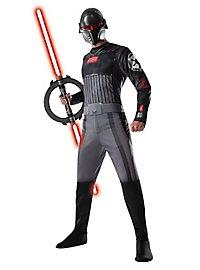 Star Wars Inquisitor Kostüm