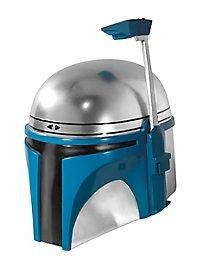Star Wars Jango Fett Helmet