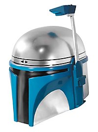 Star Wars Jango Fett Helm