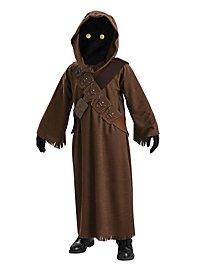 Star Wars Jawa Kids Costume