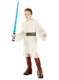 Star Wars Jedi Obi-Wan Kids Costume