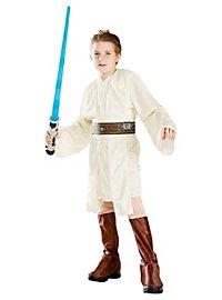 Star Wars Jedi Obi-Wan Kinderkostüm